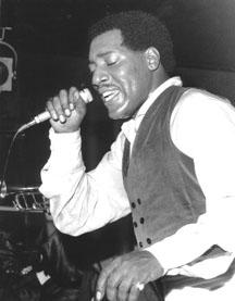 Sondage : Votre Top 10 Soul Man Otis_r10
