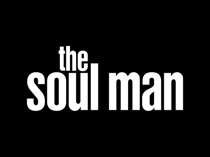 Sondage : Votre Top 10 Soul Man The-so10