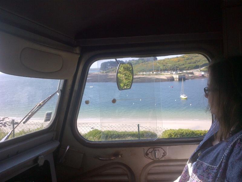 Les photos du Tour de Bretagne 2013 Img-2010