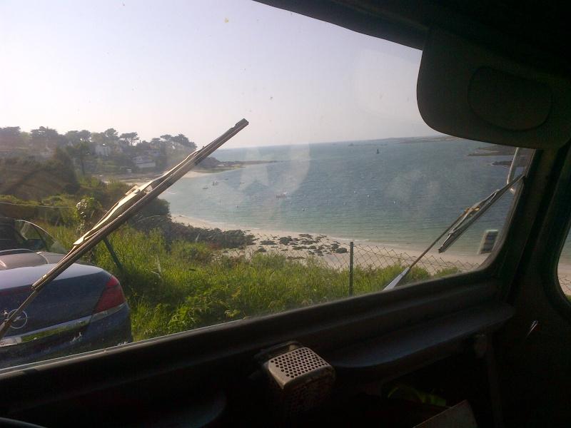 Les photos du Tour de Bretagne 2013 Img-2011