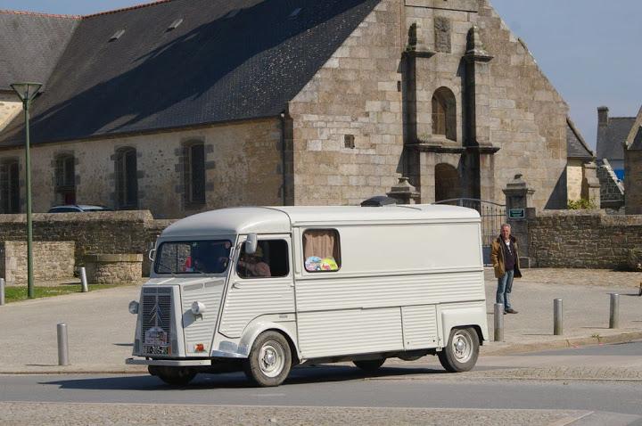 Présentation : hy Citroën rallonger !  bientôt  Imgp1017