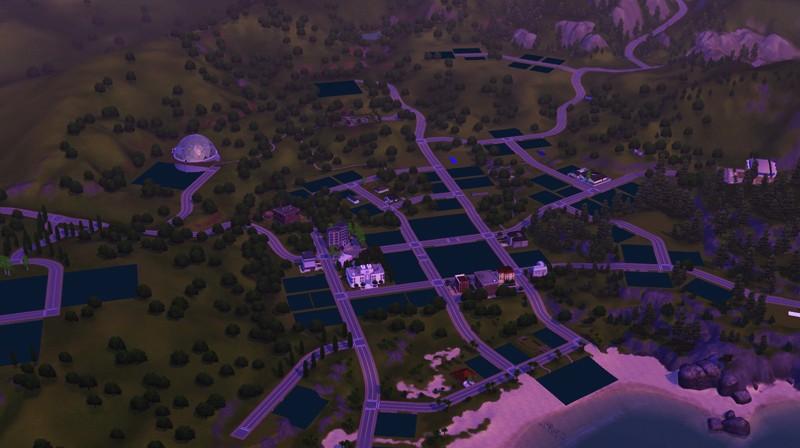 Problème maisons/quartier - Page 3 Screen15