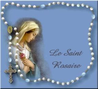 QHIA TEEV TXOJ SAW MAB LIAB Rosari10