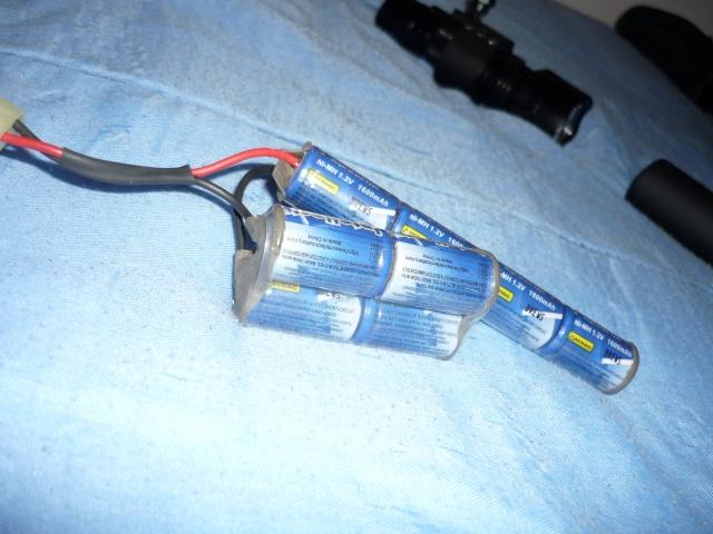 a la recherche d'une batterie P1000318