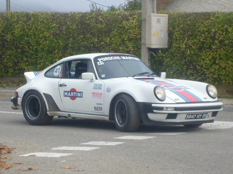 Vidéos - Page 6 Rallye13