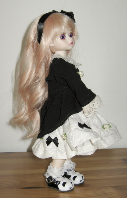 Kameo :petites robes tiny, pukifees ... le 17/05/15 p.22 - Page 2 Sakura12