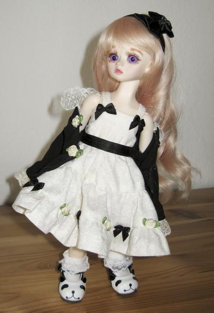 Kameo :petites robes tiny, pukifees ... le 17/05/15 p.22 - Page 2 Sakura14