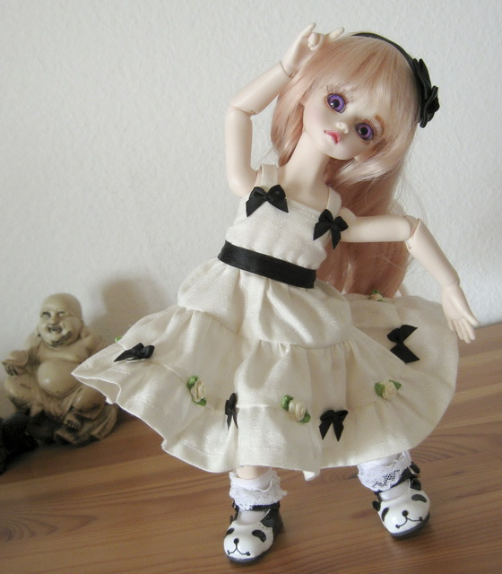 Kameo :petites robes tiny, pukifees ... le 17/05/15 p.22 - Page 2 Sakura16