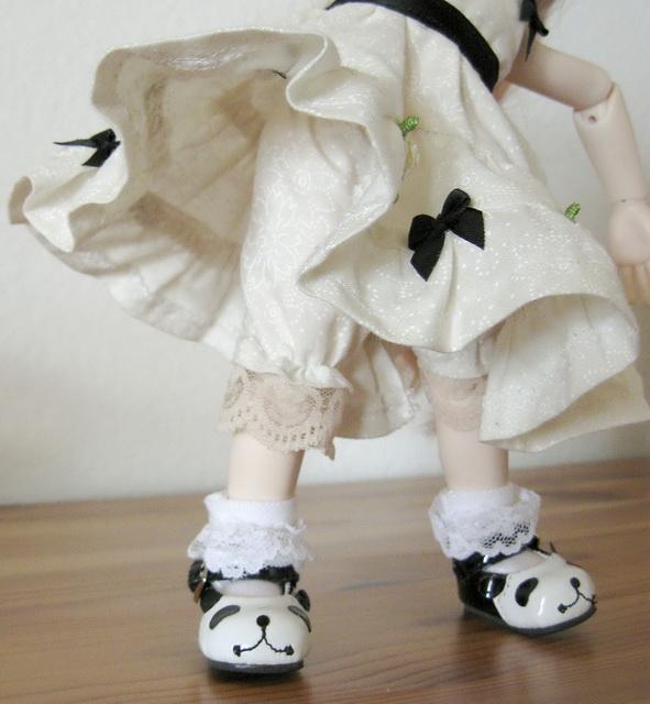 Kameo :petites robes tiny, pukifees ... le 17/05/15 p.22 - Page 2 Sakura17