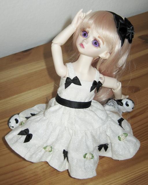 Kameo :petites robes tiny, pukifees ... le 17/05/15 p.22 - Page 2 Sakura18