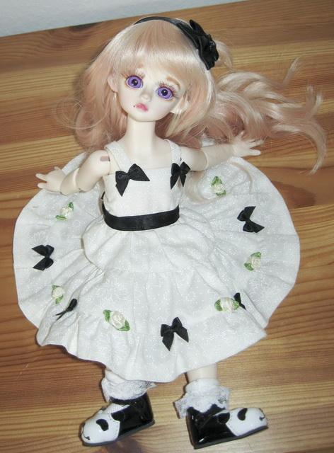 Kameo :petites robes tiny, pukifees ... le 17/05/15 p.22 - Page 2 Sakura19