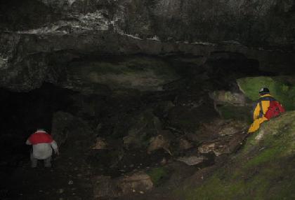 zeze - Shpellat Misterioze Spalol10