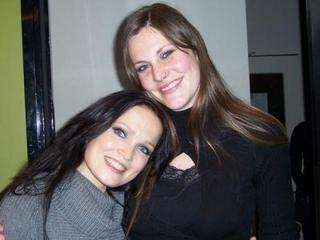 After Forever Pics Tarja_10