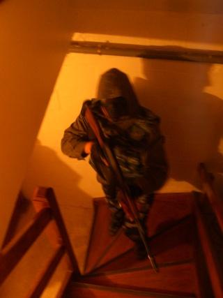 Tenue Stalker Cimg4612