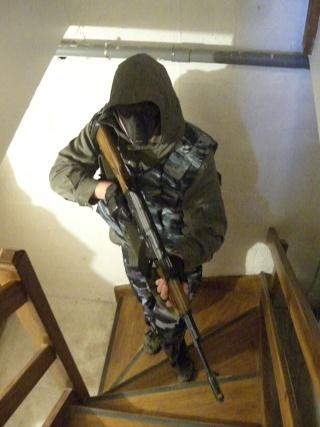 Tenue Stalker Cimg4613