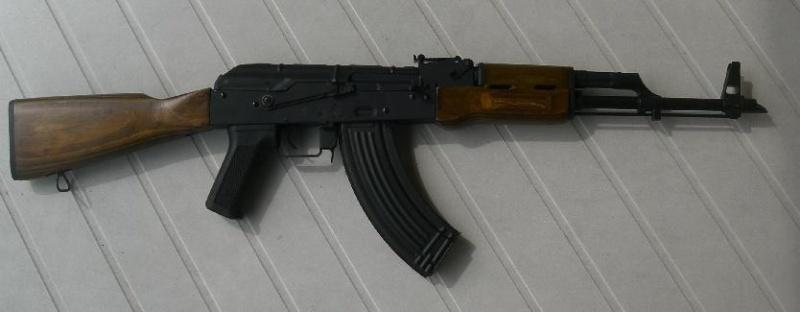 Le topic du ak-47 / akm Cymaak10