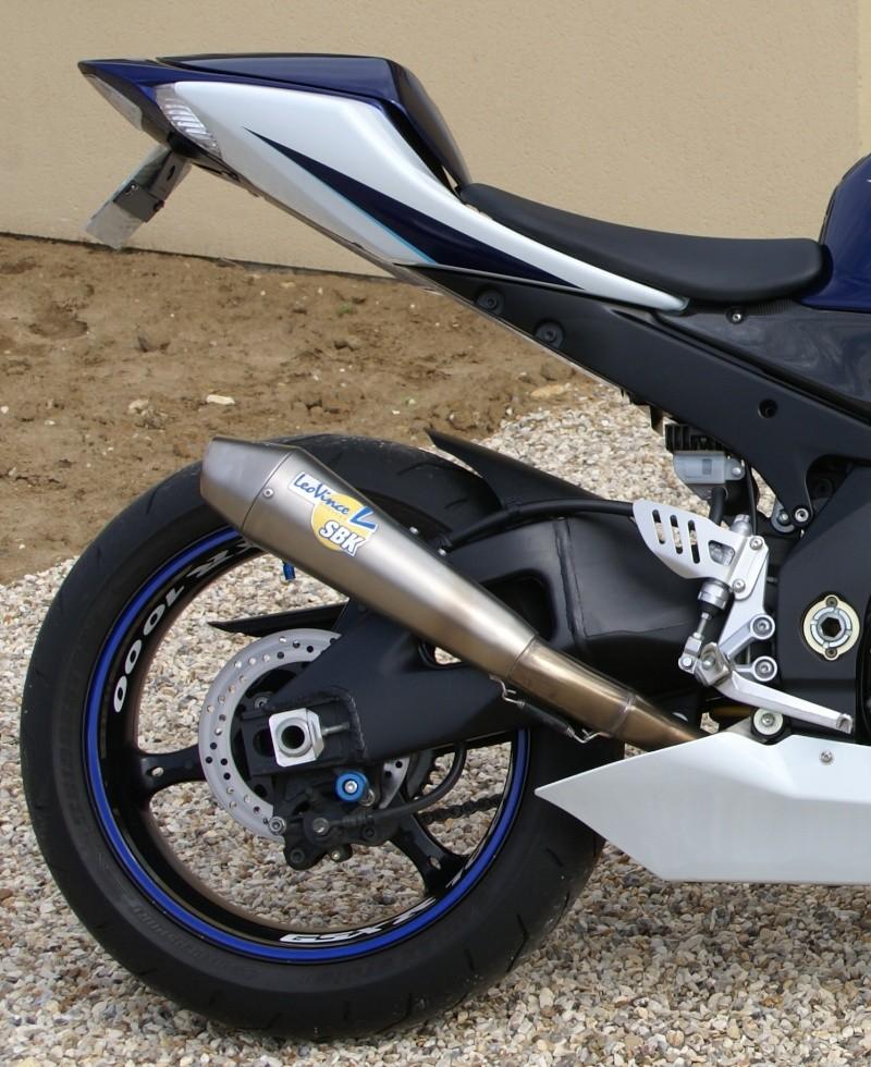 Mon 1000 Gex Full White!! Dsc00510