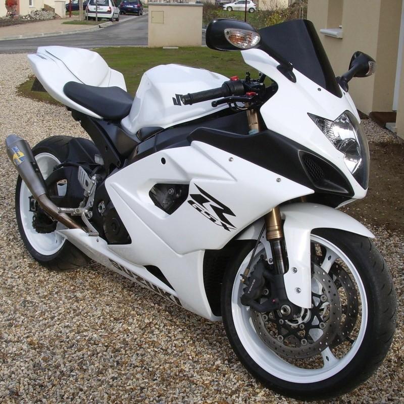 Mon 1000 Gex Full White!! Imgp9111