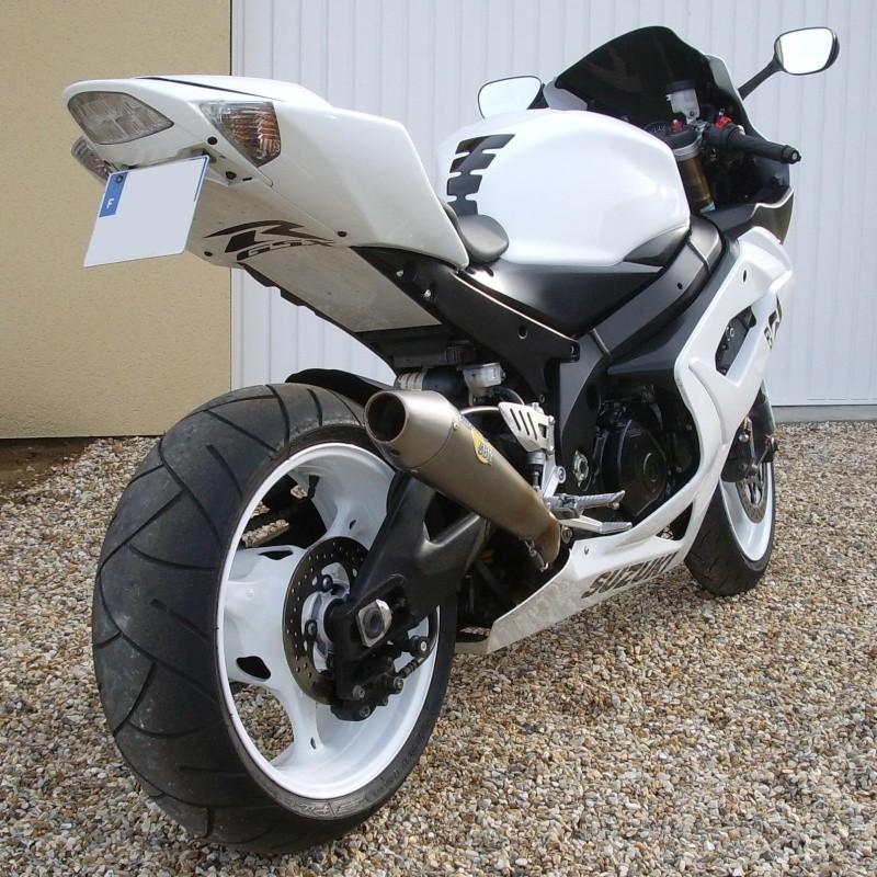 Mon 1000 Gex Full White!! Imgp9112