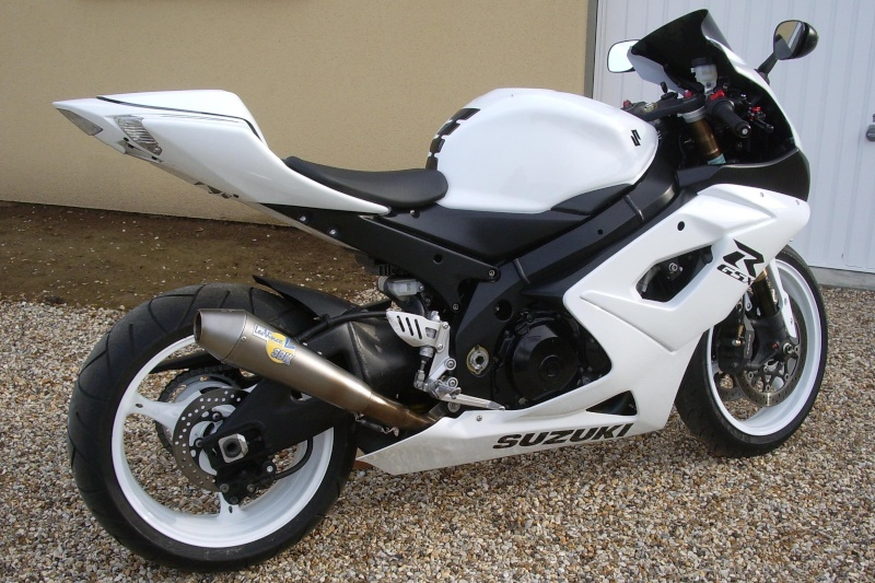 Mon 1000 Gex Full White!! Imgp9113