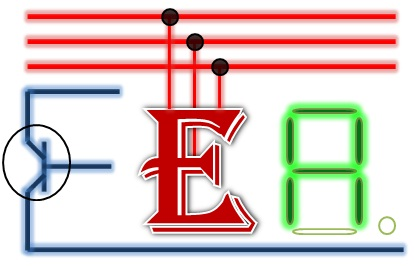 LOGO EEA Logo_e10