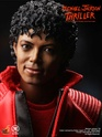 Michael Jackson - Thriller 1/6  A.F. Michae11