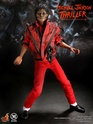 Michael Jackson - Thriller 1/6  A.F. Michae12
