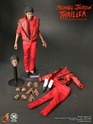 Michael Jackson - Thriller 1/6  A.F. Michae14