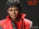 Michael Jackson - Thriller 1/6  A.F. Michae15