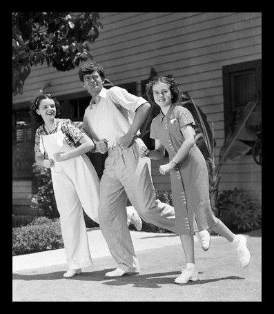 MGM Days Buddy010