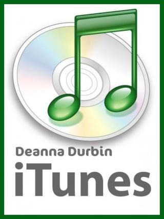 Apple Music Dditun10