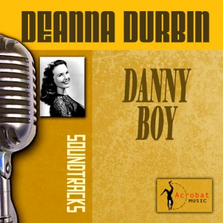 Albums Ddmp3010