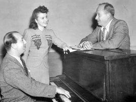 Composers Jurman11