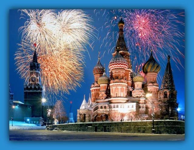 Russia Russia10