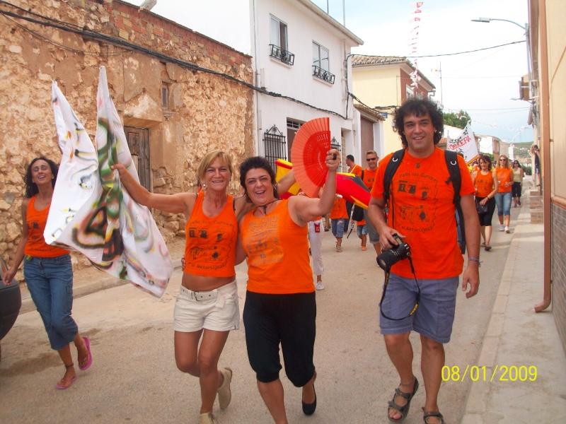 LAS ESPERADAS FOTOS DE LA PISCINA Y ALGUNAS MAS Pueblo23