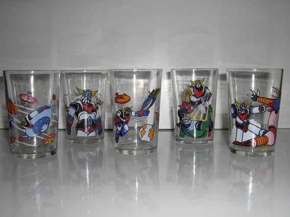 Les verres de nos dessins animés Passio10