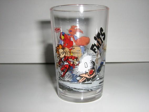 Les verres de nos dessins animés Passio14