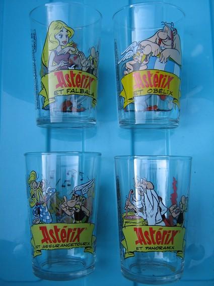 Les verres de nos dessins animés Verres11