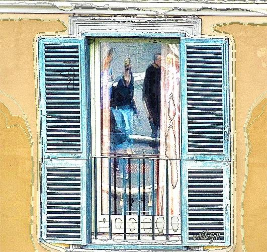 """Nilo """"GRAF"""" - Pagina 2 5-fine10"""