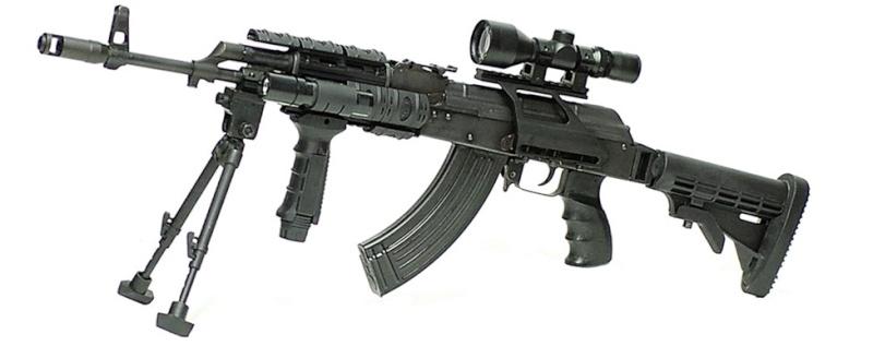 Sobre el AK 47 Ak47_a10