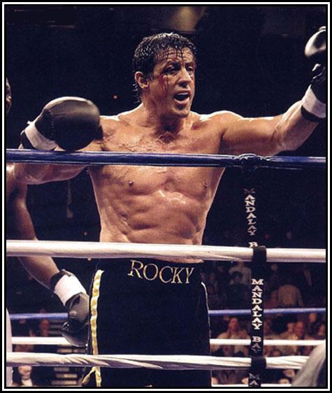 Photos de Rocky Balboa. - Page 5 08230911