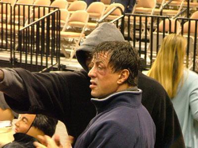 Photos de Rocky Balboa. - Page 5 45163710