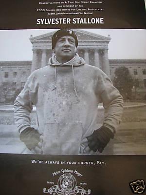 Photos de Rocky Balboa. - Page 4 7a38_110
