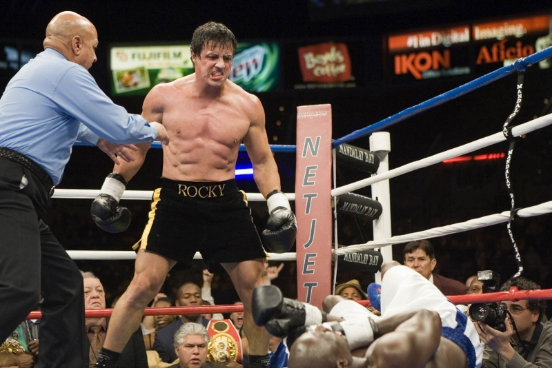 Photos de Rocky Balboa. - Page 6 Tof210