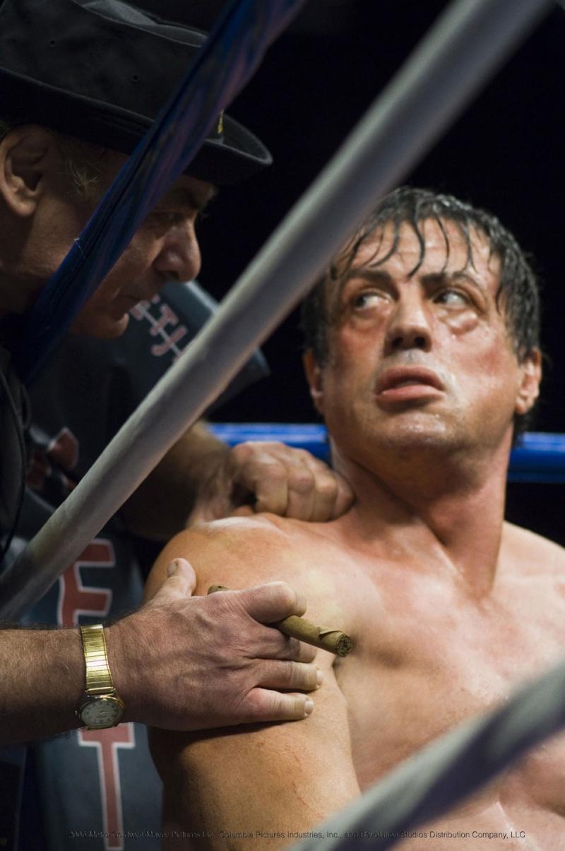 Photos de Rocky Balboa. - Page 6 Tof310