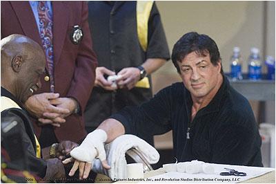 Photos de Rocky Balboa. - Page 6 Tof410