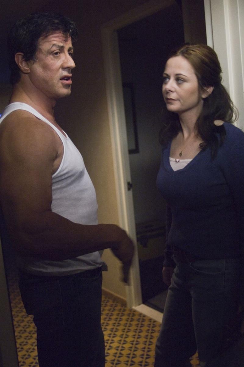 Photos de Rocky Balboa. - Page 6 Tof510