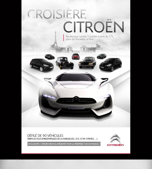[Evenement] Les 90 ans de Citroën - Page 4 124