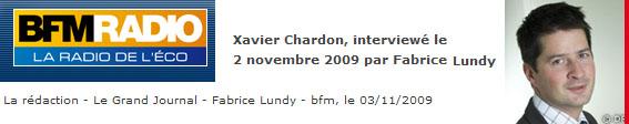 [Information] Citroën - Par ici les news... - Page 20 1515