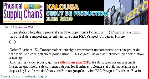 [Information] Citroën - Par ici les news... - Page 20 1715